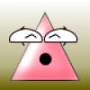 Аватар для gobicahie
