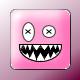 аватар: yfhjyx
