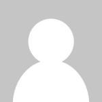 Mohammed Shoraim