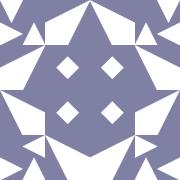 2771b5c9e465fc289886cb57746c1bff?s=180&d=identicon