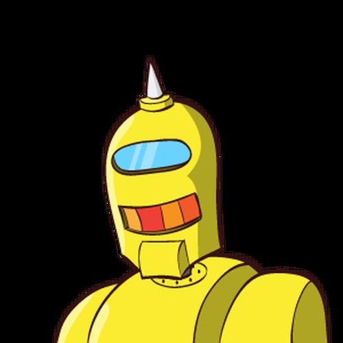 JoshyTod profile picture