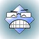 Avatar for darkload