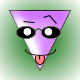 Waage Contact options for registered users 's Avatar (by Gravatar)