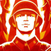 Soviet Armed Forces - last post by seanlorenz