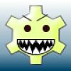 Аватар для Ulya