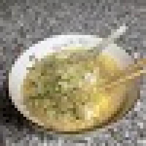 Zebrakiller profile picture