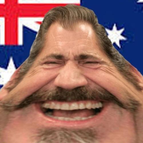 Lukasaurus profile picture
