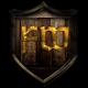 FantasyWar's avatar