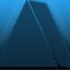 KaiAiurIkizaAmandil's avatar