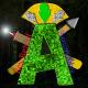 Avatar of Akuago220