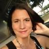 Windows to the World- teacher book vital? - last post by Phoatogirl