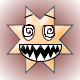 game's Avatar, Join Date: Jan 2009