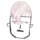 noonoox12's avatar