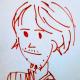 Mator's avatar