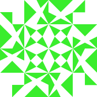 Group logo of Patiala Punjab (India)
