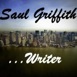 Profile picture of Saul Griffith