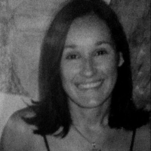 Profile picture for Lisa Martinez