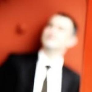 Profile picture for mski