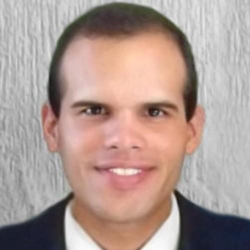 robertggovias profile picture