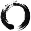 Akai_Kitsun3's Avatar