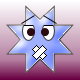 ><))))))°> Contact options for registered users 's Avatar (by Gravatar)