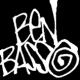 Gravatar de Ben BASSO