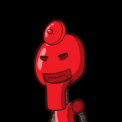 sirenaman69 profile picture