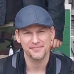 Yann Petignat