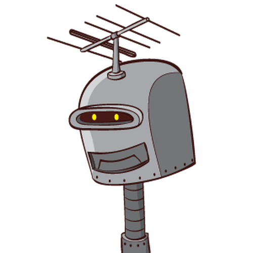 ImYourEnder profile picture
