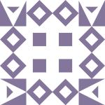 Monavyrp