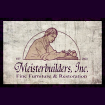 meisterbuilders's picture