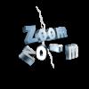 Фон:пустыня and сугробы - последнее сообщение от ZoomZoom