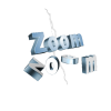 Ваш любимый набор POWER MINERS - последнее сообщение от ZoomZoom