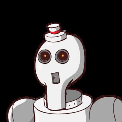 adamk profile picture