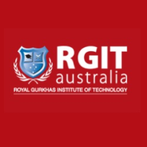 rgit's picture