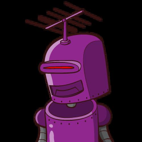 Gestersmek profile picture