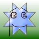 Rule-Ur-Wayz's Avatar (by Gravatar)