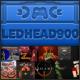 ledhead900's avatar