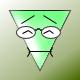 L'avatar di antonio797