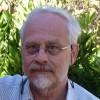 Piet van Oostrum