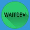 Waitdev_'s Photo