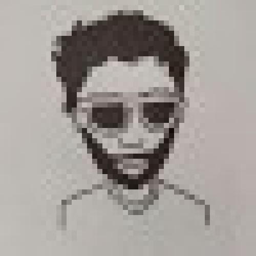 eyyob profile picture
