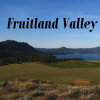 Fruitland Valley Vineyard Grapes For Sale! - last post by fruitlandvalleyvineyard