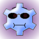 Belleman Contact options for registered users 's Avatar (by Gravatar)