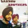 sandhu786
