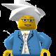 ProfBrickkeeper's avatar
