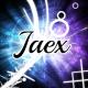 Jaex's avatar