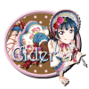 Saider avatar