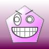 Аватар для Aslan
