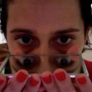 Profile picture for Celina Portella